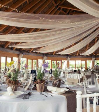 524008e3d4 Dél-alföldi konferencia, -esküvő, -és rendezvényhelyszínek