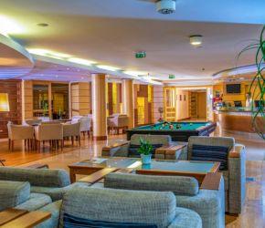 Dráva Hotel Thermal Resort****