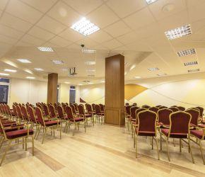 Premium Apartmanház, Konferencia és Étterem
