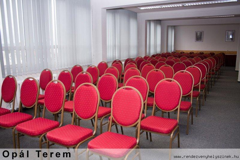Konferencia Classic