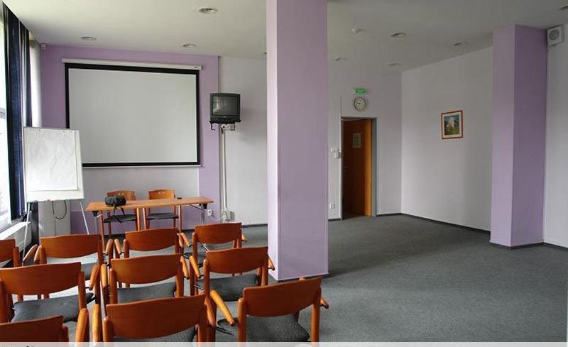 Konferencia Classic Plus