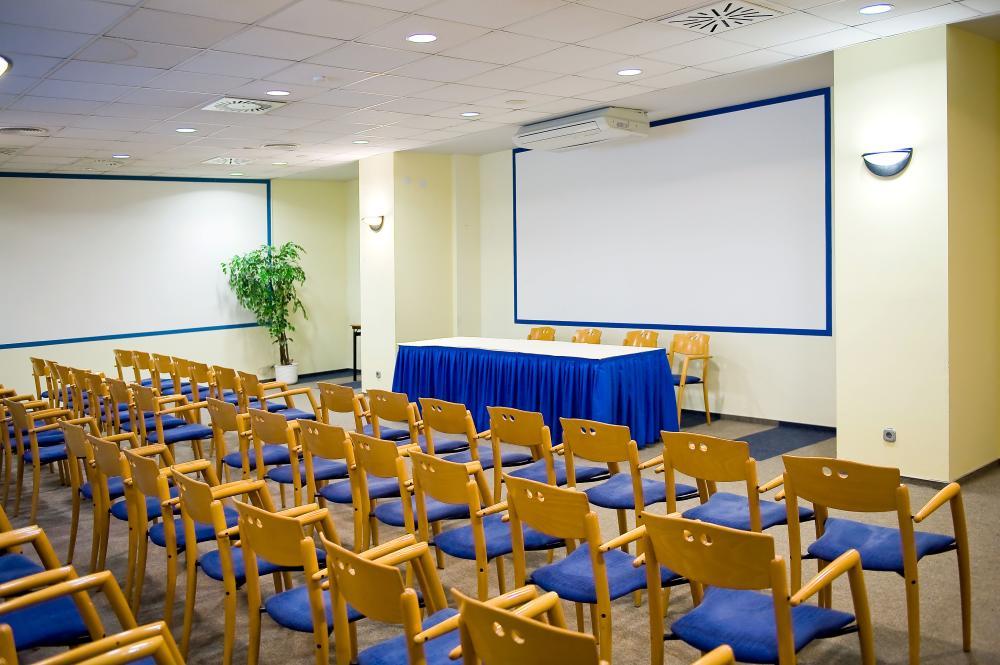 Konferencia ajánlat