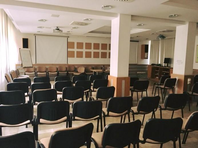 Évadnyitó konferencia ajánlat