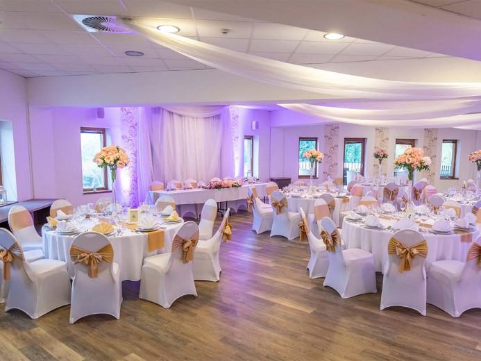 2021-es bevezető esküvői ajánlat