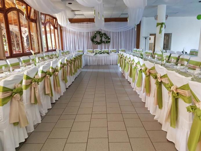 Kiemelt esküvői ajánlat